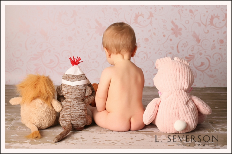 outdoor-baby-pictures-indianapolis-brenna