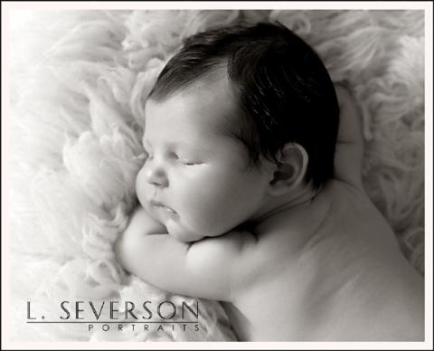 newborn-photography-carmel-5486-blog