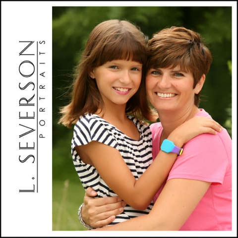 mother-daughter-portrait-indianapolis