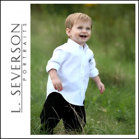 baby photographer carmel pictures tristan