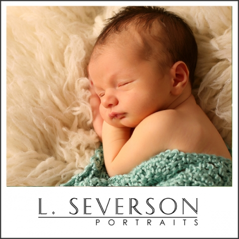 baby-portrait-studio-indianapolis-eleos-bl