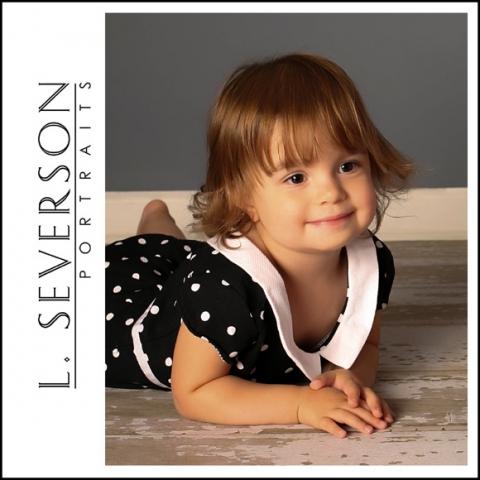children's-photographer-carmel-eliana-bl