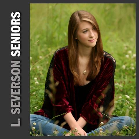 carmel-senior-pictures-rachel-bl