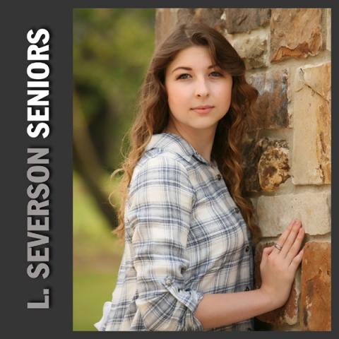 senior-pictures-carmel-megan-3-bl
