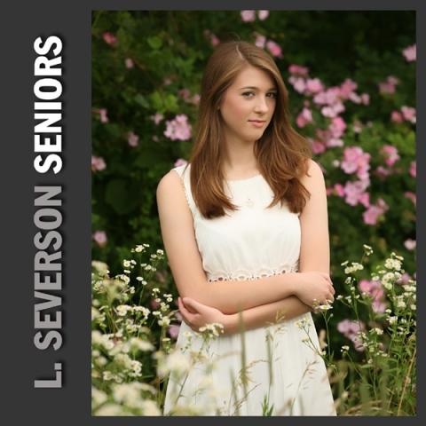 zionsville-senior-pictures-rachel-bl