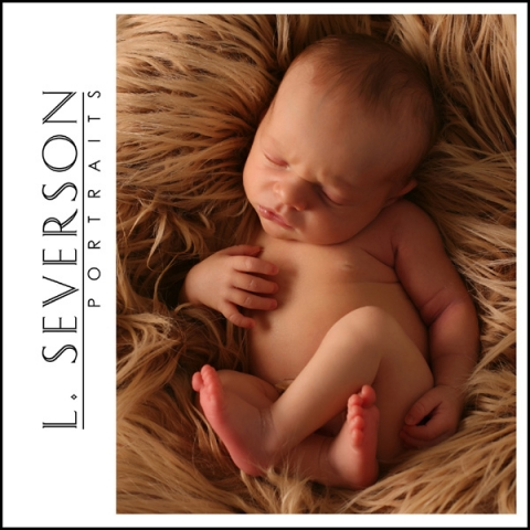 newborn-photography-grayson-indianapolis-bl
