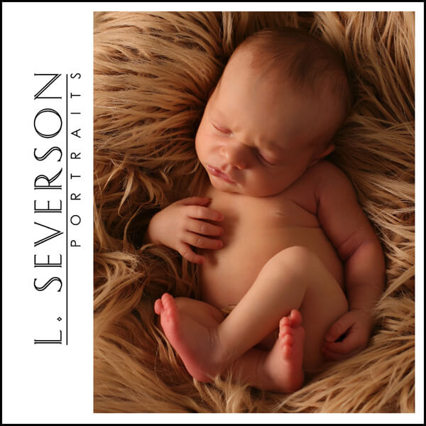 newborn-photography-grayson-indianapolis-bl
