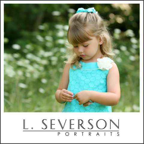 childrens-photographer-westfield-grace-bl