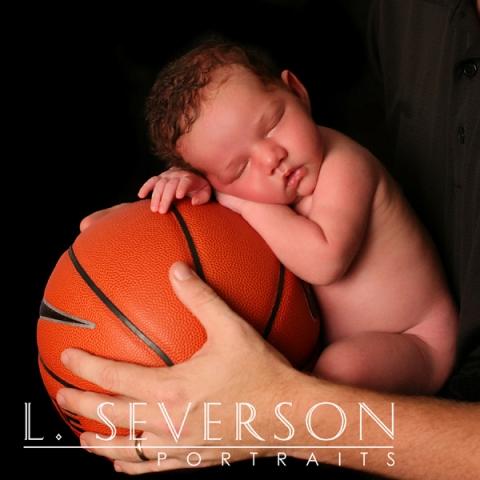 indianapolis-baby-photographer-burton-bl