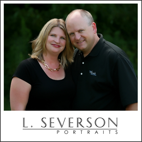 zionsville-family-photographer-bl