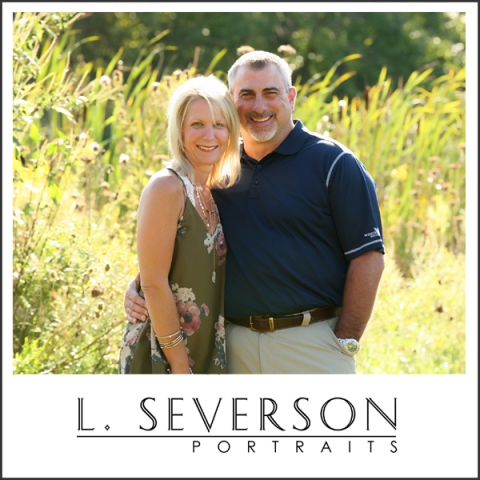 indianapolis-professional-photographer-hester-4-bl