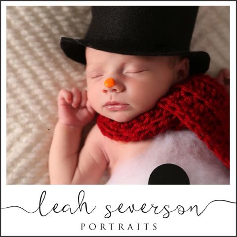 indianapolis-newborn-photographer-snowman-bl