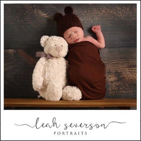 indianapolis-newborn-photography-presley-bl