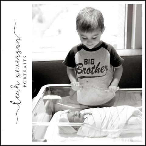 newborn-baby-hospital-fresh-milly3-bl