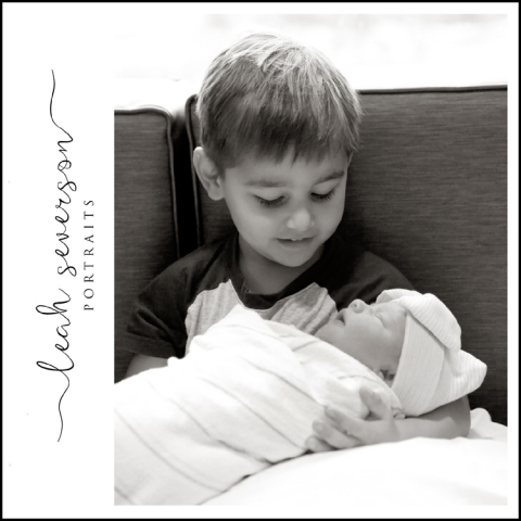 newborn-baby-hospital-fresh-milly4-bl
