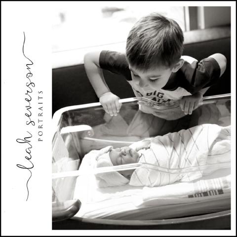 newborn-baby-hospital-fresh-milly7-bl
