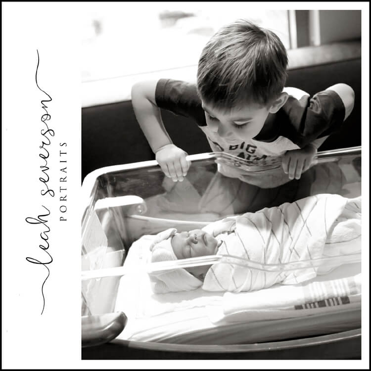 newborn-baby-hospital-fresh-milly7-bl