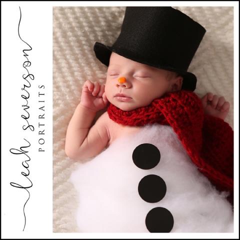 newborn-photographer-indianapolis-snowman-bl