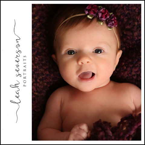 baby-photography-carmel-in-bl