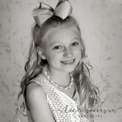 childrens-professional-photographer-carmel-flannagan-bl