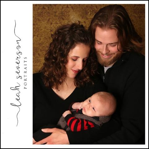 baby-photographer-carmel-theo-bl