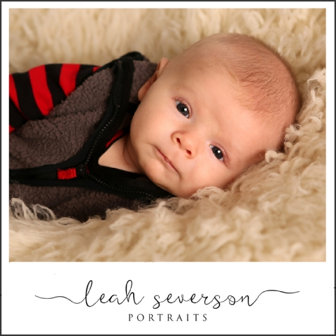 baby-photography-westfield-theo-2-bl
