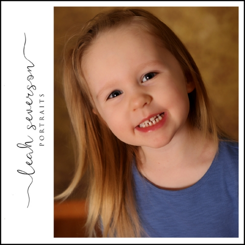 indianapolis-childrens-photographer-josie-bl