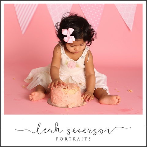 indianapolis-smash-cake-first-birthday-photo-session-anaya2-bl