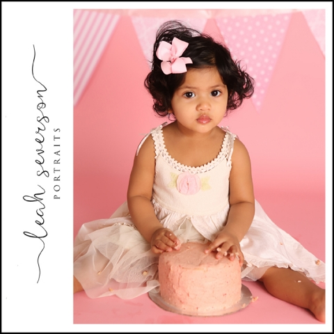 indianapolis-smash-cake-first-birthday-photo-session-anaya3-bl