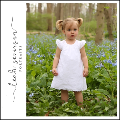 1-photographer-baby-bluebells-indiana-bl
