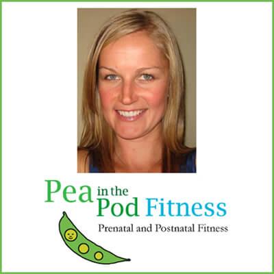 prenatal-postnatal-personal-fitness-training