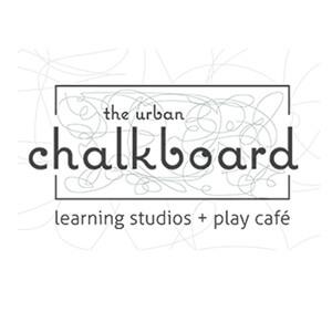 urban-chalkboard-children-carmel-in-a;t
