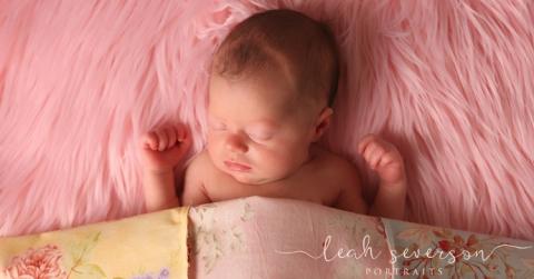 baby-photographer-carmel-in-carter