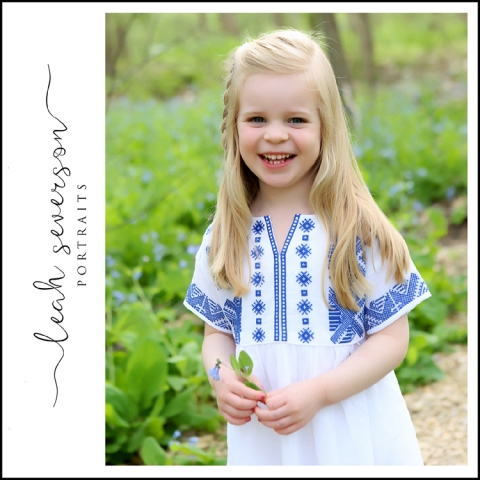 indiana-bluebell-portraits-hailey-bl