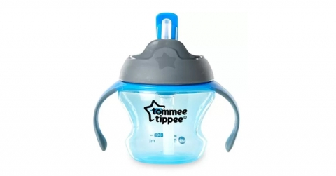 tommee-tippee-recall-indianapolis
