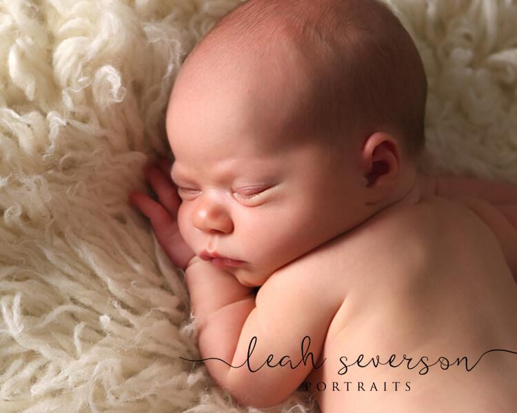 adler-newborn-baby-photography-carmel-in