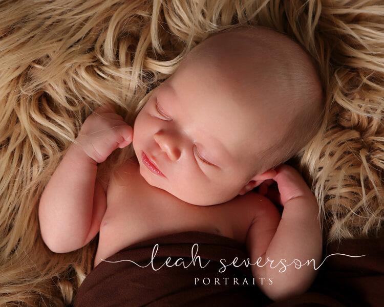 adlers-newborn-pictures-zionsville