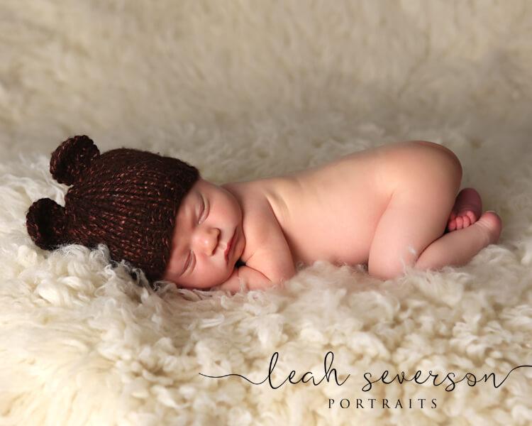 adlers-newborn-portraits-indianapolis
