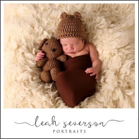 baby-photographs-noah-bl
