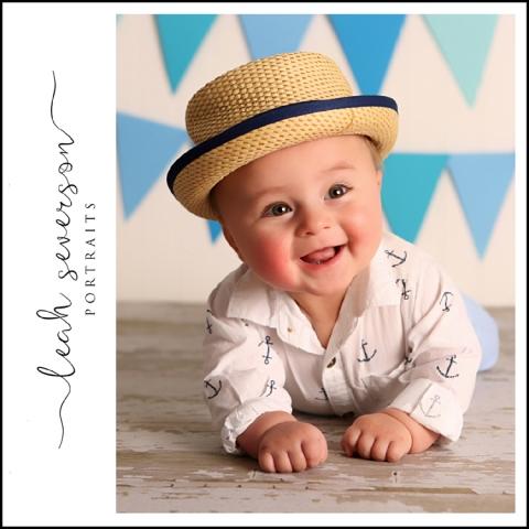 baby-portraits-maxwell-carmel-in
