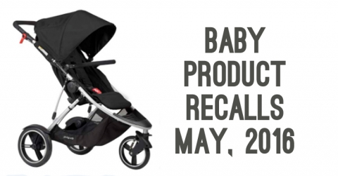 baby-product-recall-indianapolis
