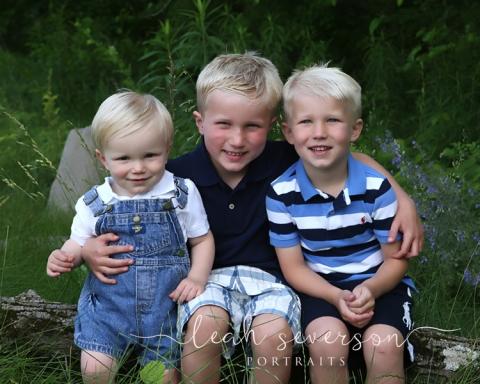 brothers-photo-carmel-indiana