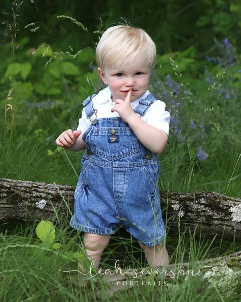 carmel-baby-photographer-isaiah