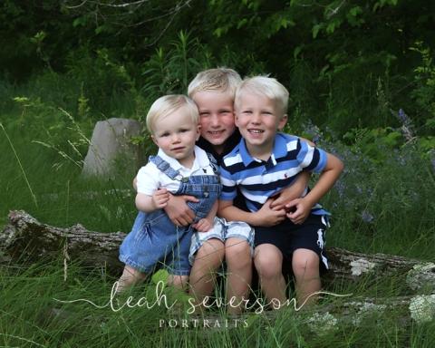 children-photography-isaiah-carmel-in