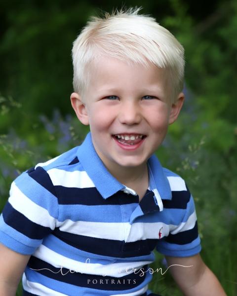 childrens-photography-carmel-ezra