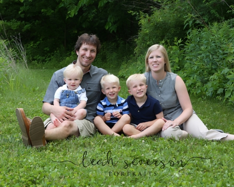 family-photographer-carmel-jude