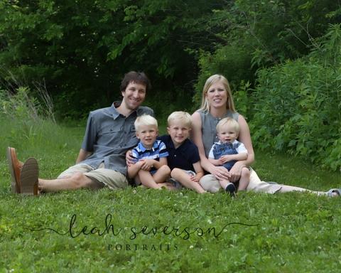 family-photography-carmel-jude