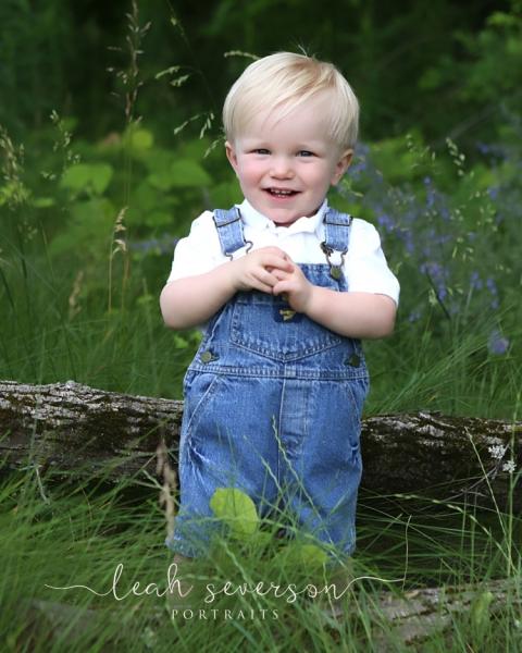 isaiah-carmel-baby-photographer