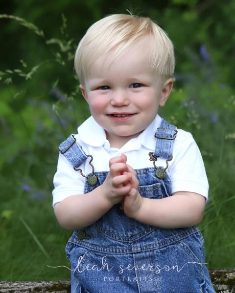 isaiah-carmel-baby-photography