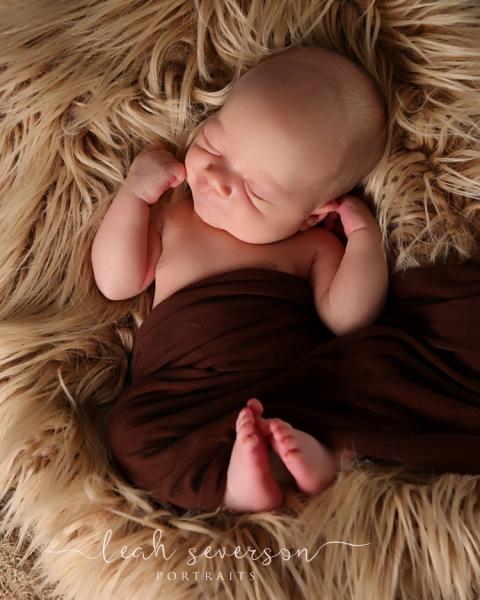 newborn-photography-carmel-in-adler